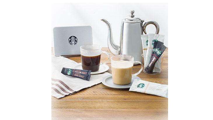 コーヒー -COFFEE-