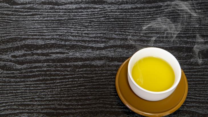 緑茶アイキャッチ画像